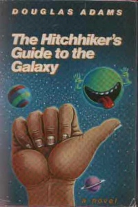 Hitchhikers-Guide-to-the--OriginalCover