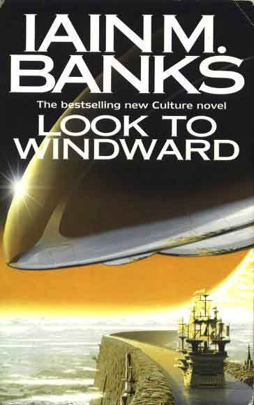 looktowindward1