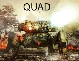 285_Quad_In_Action-1-1
