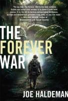forever-warModernCover