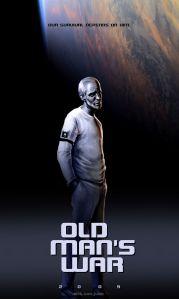 oldman'swar2