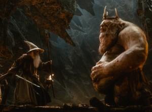 reg_1024.hobbit.king.ls.121212