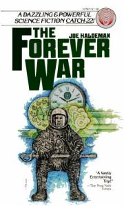 the-forever-war-coverOLD