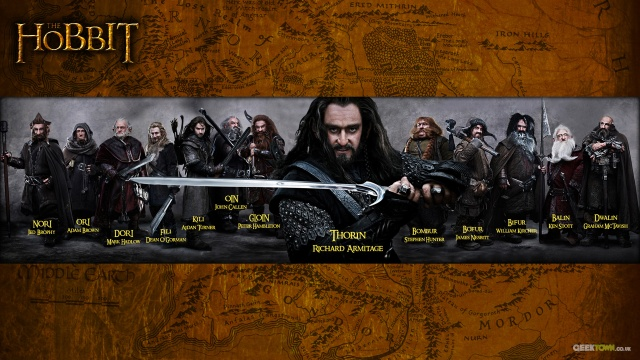 the-hobbit-dwarves-desktop-names