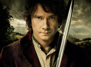 The-Hobbit-HERO-2
