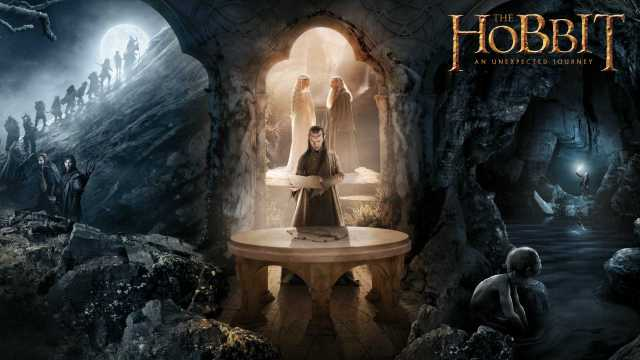 the_hobbit_2-HD2