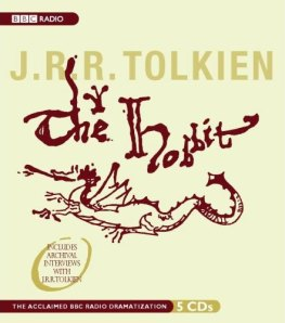 The_Hobbit_Audio_2008