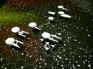 181432_md-Federation Commander, Star Fleet Battles, Star Trek