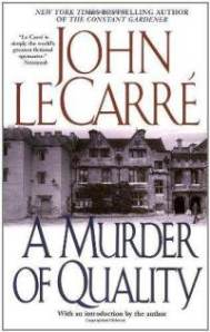 a-murder-quality-john-le-carre-paperback-cover-art