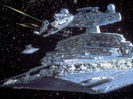 falcon-star-destroyer