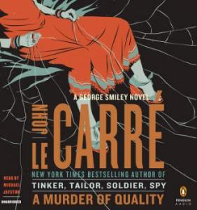 Murder-Quality-George-Smiley-John-le-Carre1