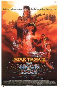 star_trek_wrath_of_khan