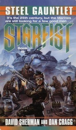 StarFist3