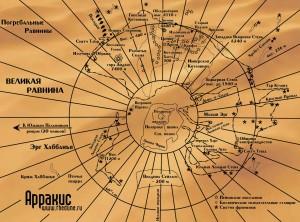 20090516234022!Arrakis-mapRussian