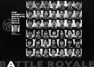 battle-royale-1000-1