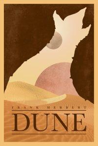 dune_book_cover_by_closerinternal-d3g9lzj