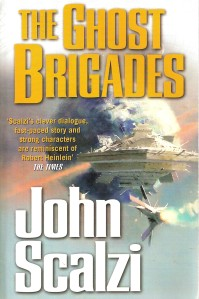 John-Scalzi_2006_The-Ghost-Brigades