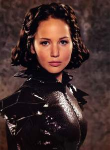 Katniss-the-hunger-games-movie-30458193-1892-2560