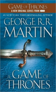 a-game-of-thrones001