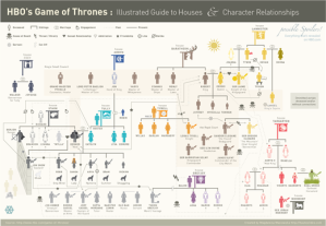 Game-of-Thrones-SMALL