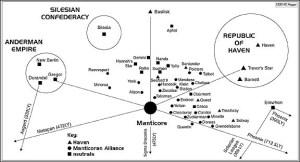 manticoreSpace