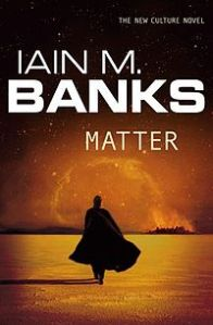 200px-Iain_banks_matter_cover