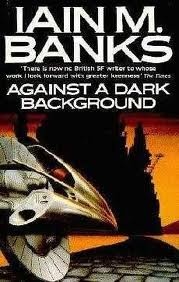 AgainstDarkBack2