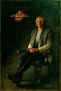 Catching-Fire-capitol-portrait_Haymitch-610x903