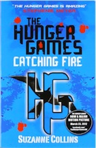 Catching-Fire-Hunger-Games-B
