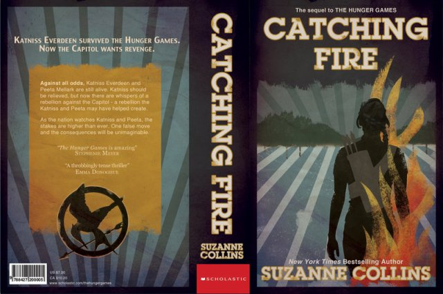 catching_fire_book_cover_by_kbayne-d509wx2