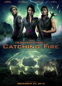 catching_fire_self_made_movie_poster_by_19_broken_destiny_95-d5fmov5