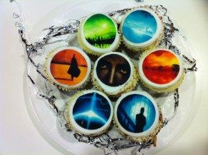 cupcakesCulture