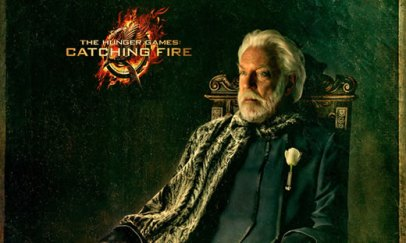 donald-sutherland-president-snow-hunger-games-catching-fire-yahoo-smaller