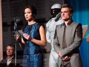 hunger-games-2-catching-fire (3)