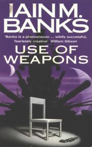 use-of-weapons-cover