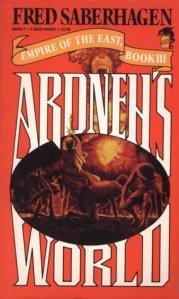 ArdnehsWorld