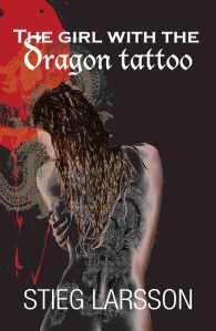 dragontattoo2