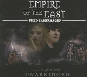 EmpireOf TheEast20