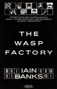 waspfacotry