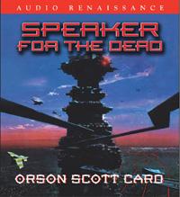 ARSpeakerForTheDead500audio