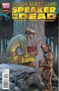 Orson_Scott_Card's_Speaker_for_the_Dead_Vol_1_3
