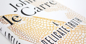 Le-Carre-Delicate-Truth