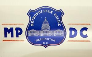 dc-police-emblem