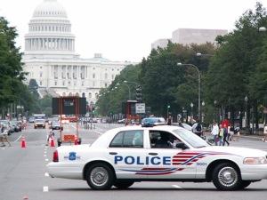 dc-police