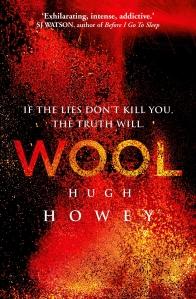 wool-uk-cover-final
