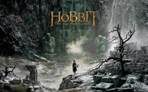 hobbit2222