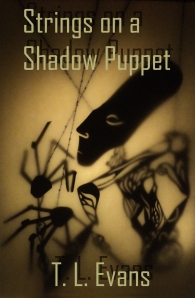 I f you like Game of Thrones.... you may enjoy the political intrigue, character driven plots, shades of grey, action and high adventure of Strings on a Shadow Puppet... available at Amazon.com