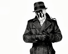 [watchmen+rorschach+grayscale+masks+monochrome+white+background+1280x1024+wallpaper_wallpaperbeautiful_38.jpg]
