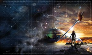 Honor_Harrington_Flag_in_exile_by_Genkkis