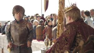 exclusive-game-of-thrones-season-2-extras-video-129669-a-1362562687-470-75